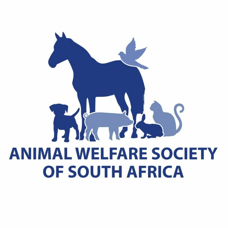 Animal Welfare Society of South Africa Thumb Image