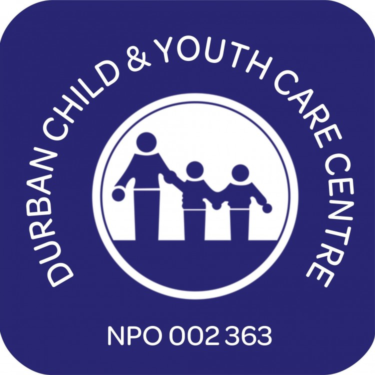 Durban Child & Youth Care Centre Logo