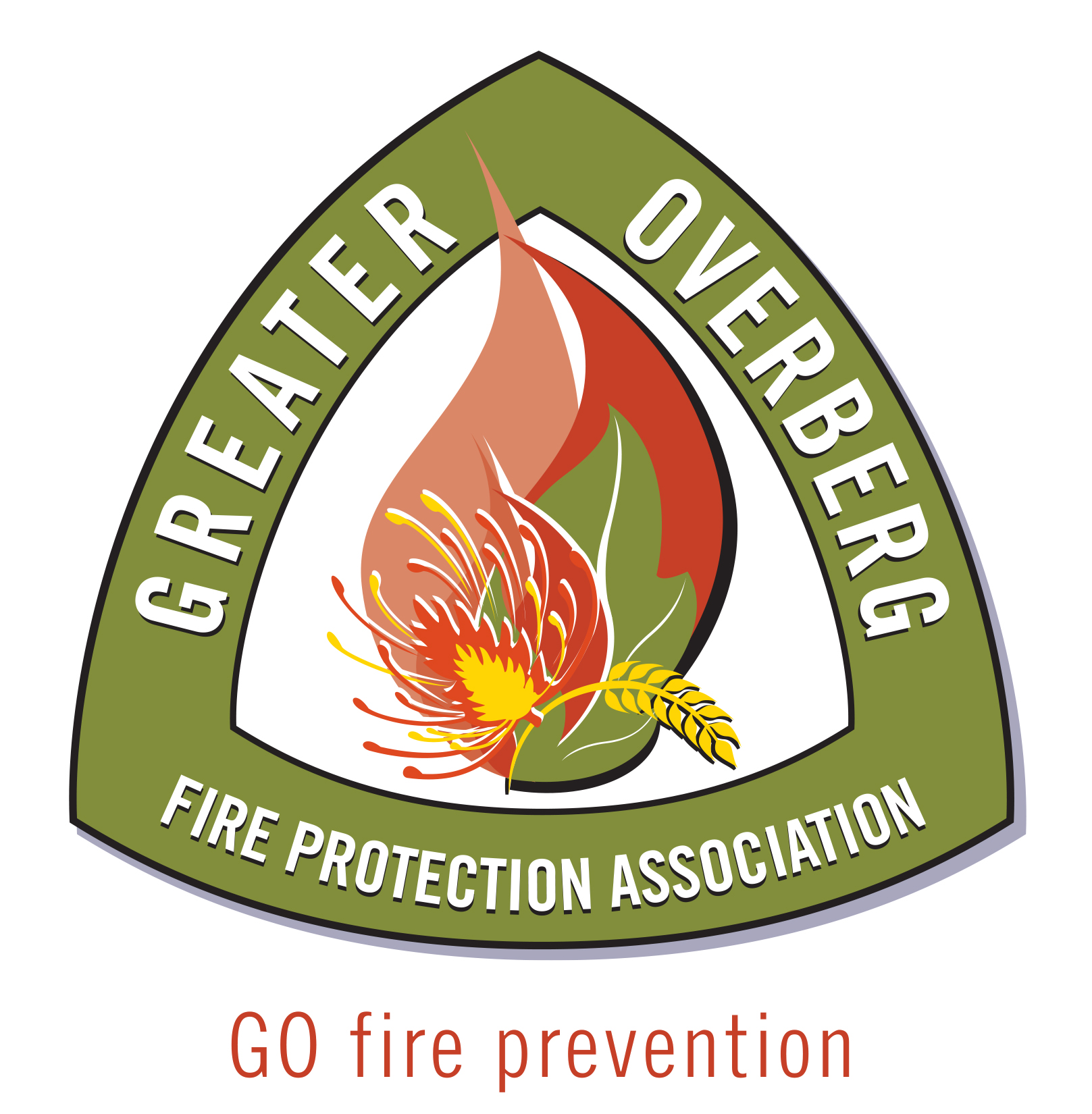 Greater Overberg Fire Protection Association Thumb Image