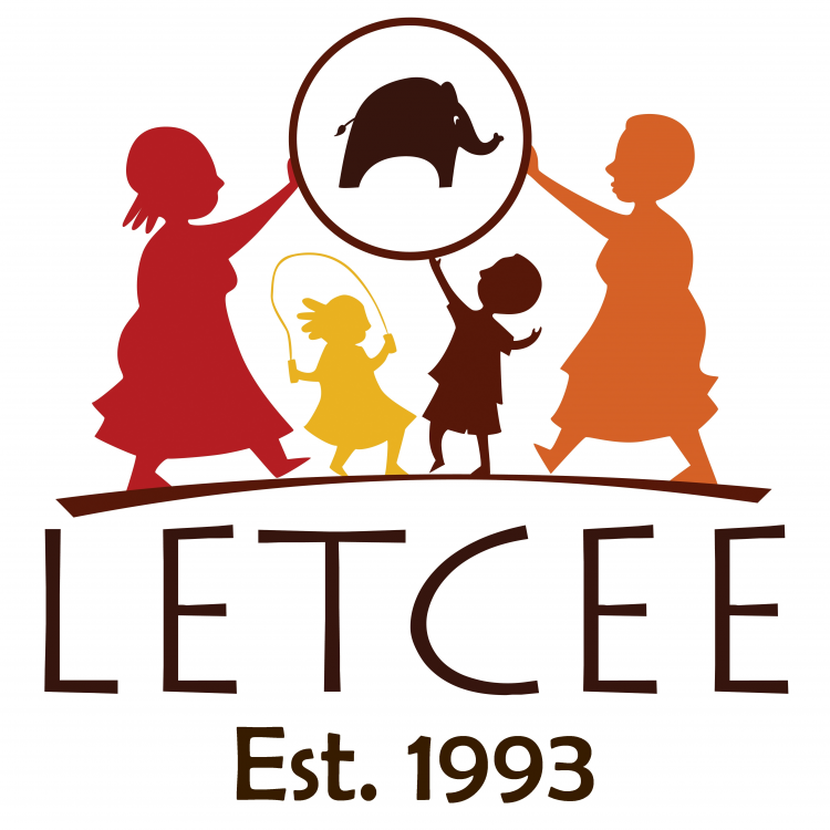 Little Elephant Training Centre for Early Education Thumb Image