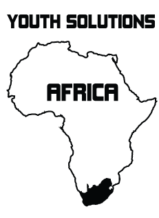 Youth Solutions Africa Logo