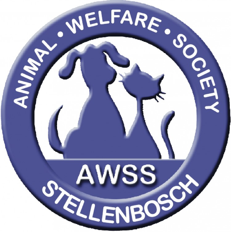 Animal Welfare Society of South Africa, Stellenbosch Thumb Image