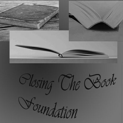 Closing the Book Foundation  Thumb Image