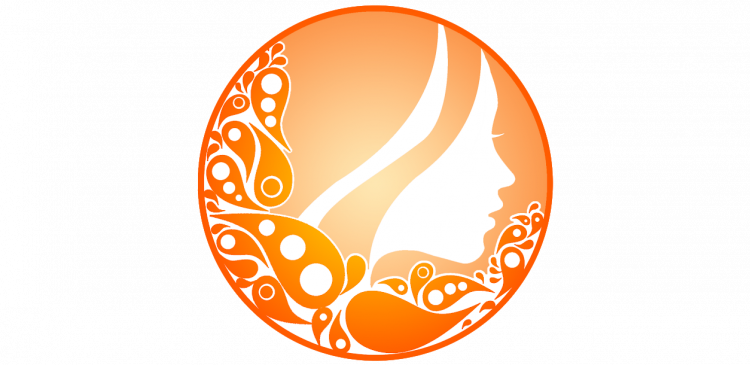 Confident Girls Logo