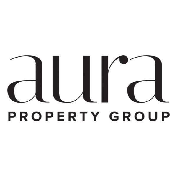 Aura Property Community Projects Thumb Image