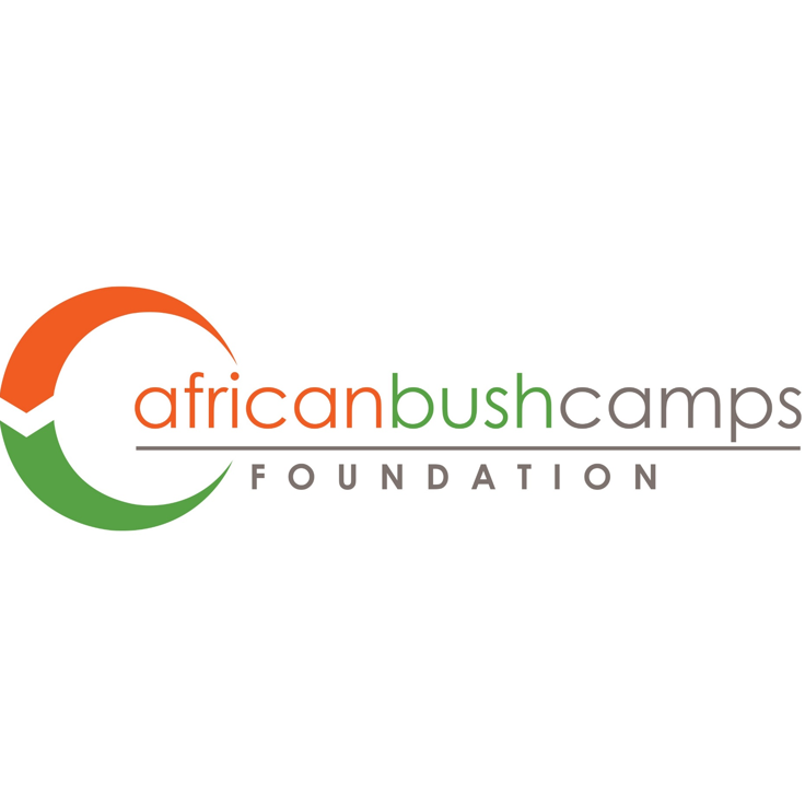 African Bush Camps Foundation Thumb Image