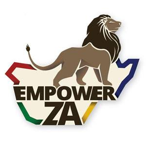 EmpowerZA Thumb Image