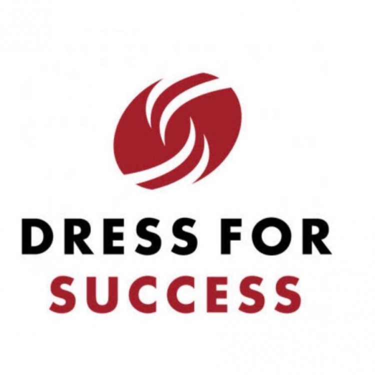 Dress for Success Cape Town Thumb Image