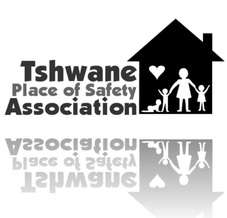 Tshwane Place of Safety Association Logo