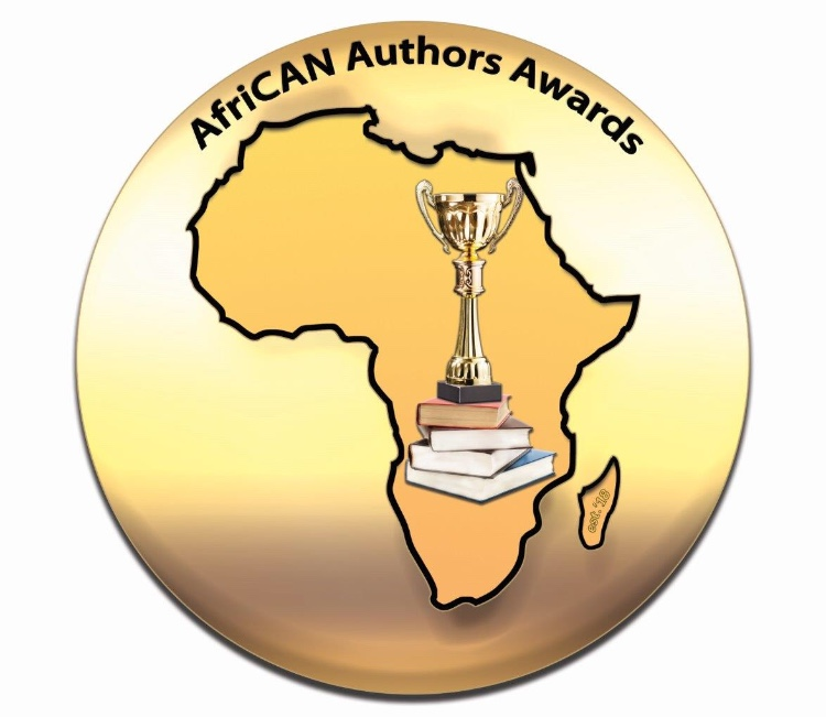 AfriCAN Authors Awards Cause Logo