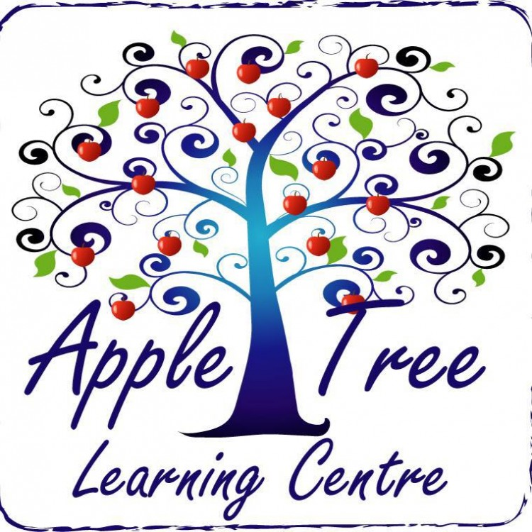 Apple Tree Learning Centre Thumb Image