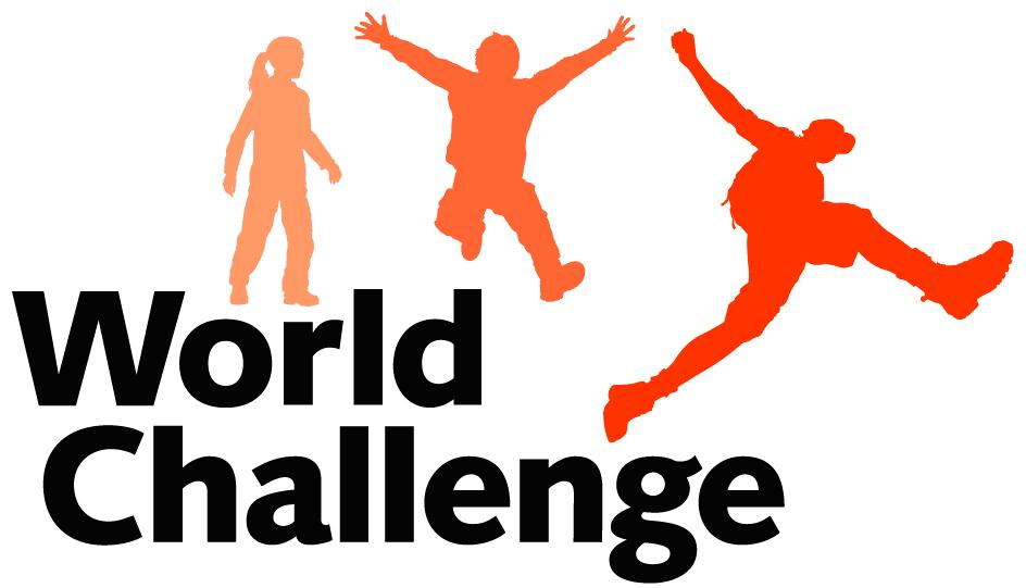 Get Taryn To World Challenge Thumb Image