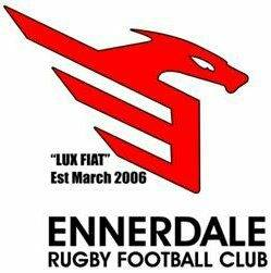 Ennerdale Rugby Football Club NPO Thumb Image