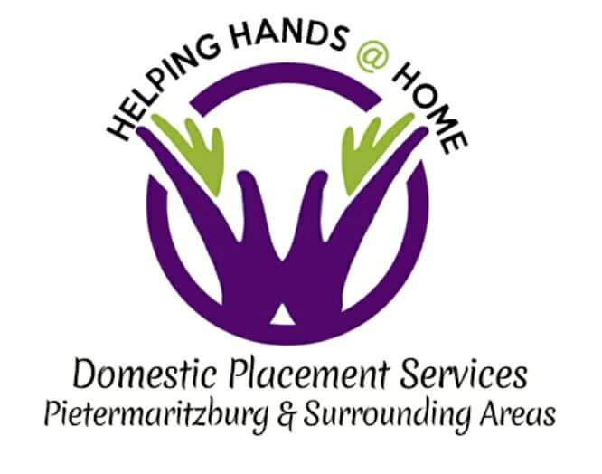 Help for Helping Hands Thumb Image
