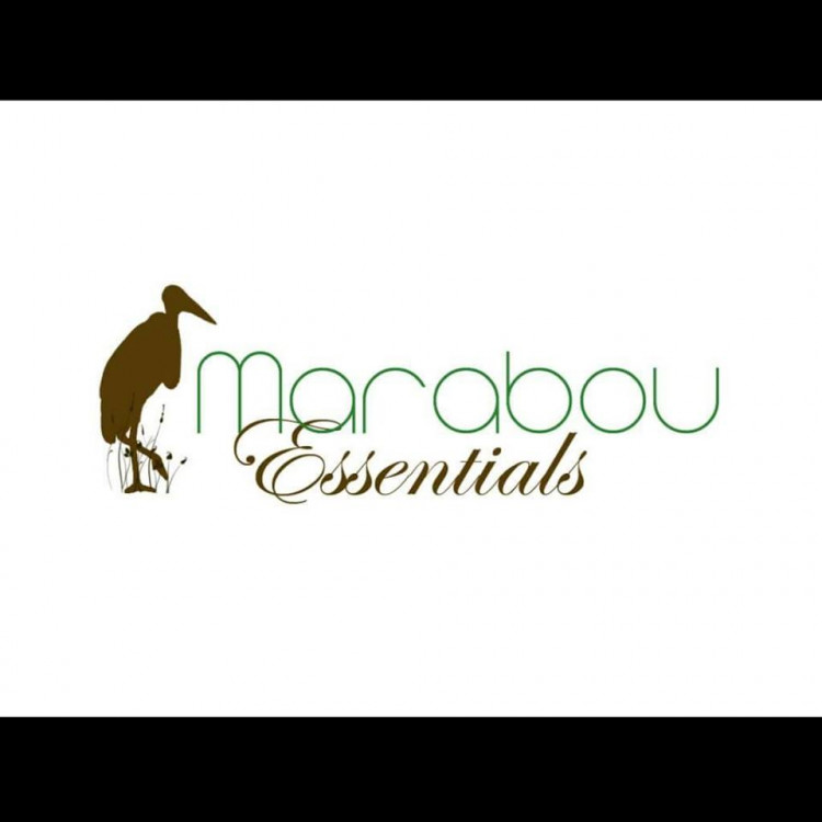 Marabou Essentials Cause Logo