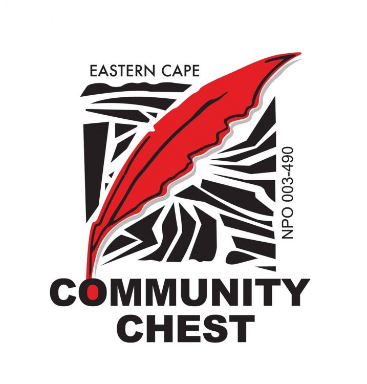 Community Chest of the Eastern Cape Thumb Image