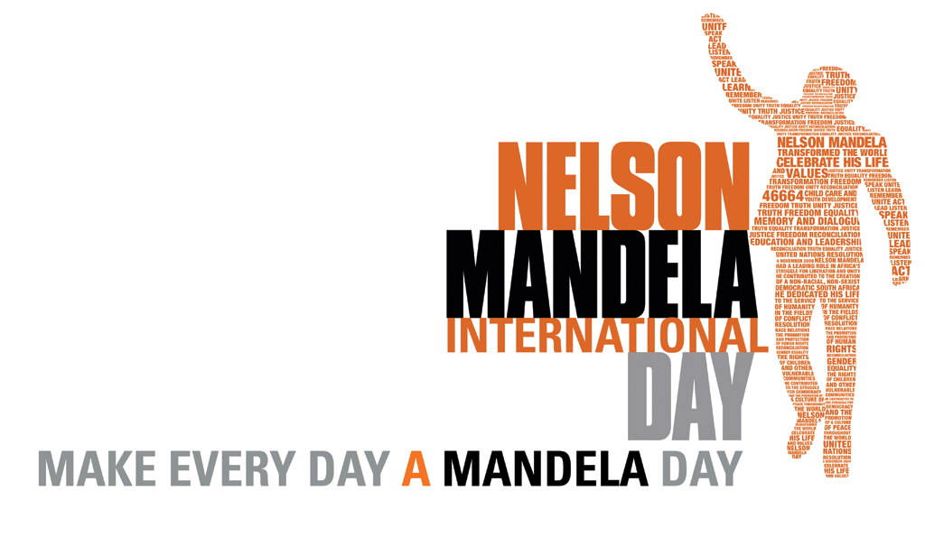 46664 Mandela Day - The Bangle School Library in support of ... Thumb Image