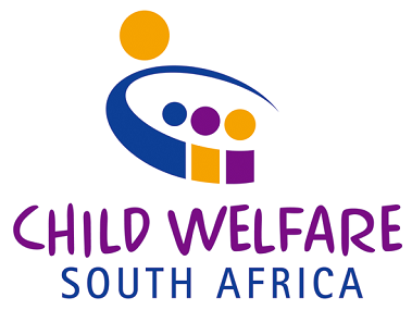 Child Welfare South Africa Thumb Image