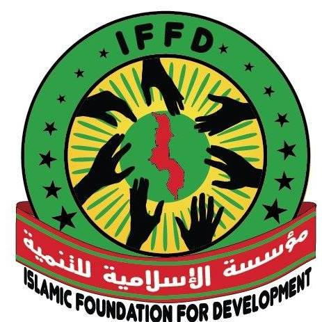 Islamic Foundation for Development (IFFD) Thumb Image