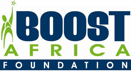 Boost Africa Foundation Thumb Image