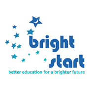 Bright Start Education and Mentorship Support Programme Thumb Image