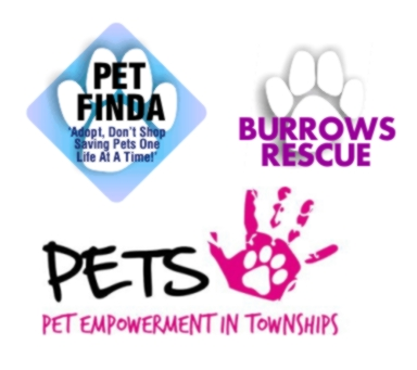 PETS Empowerment in Cape Town Townships Logo