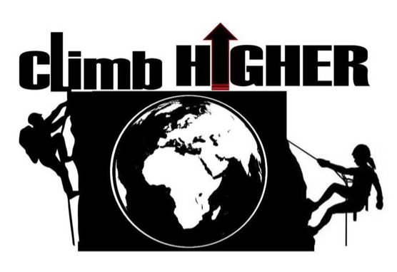 Climb Higher Youth Development Centre Thumb Image