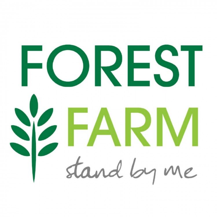 Forest Farm Centre Thumb Image