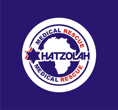 Layve for Hatzolah Medical Rescue Thumb Image