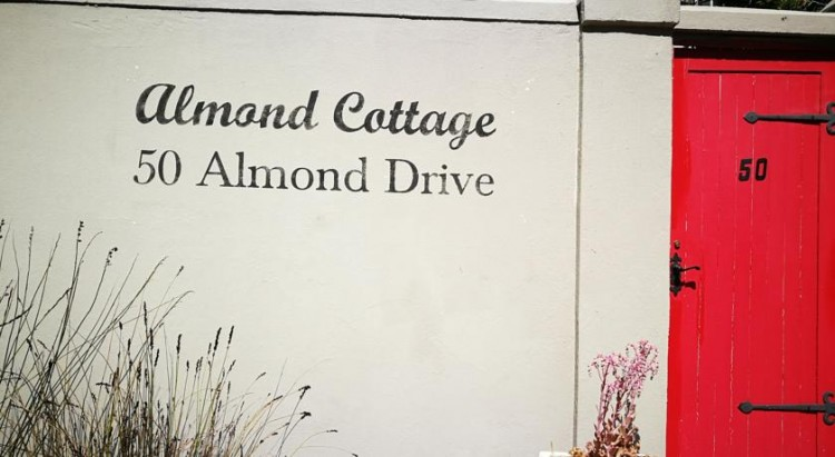 Make Almond Cottage Water Efficient Thumb Image
