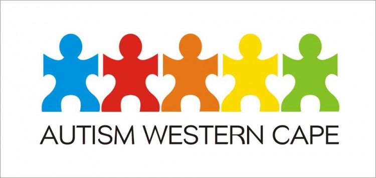 AUTISM WESTERN CAPE Thumb Image