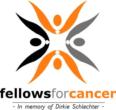 Fellows for Cancer Trust Thumb Image