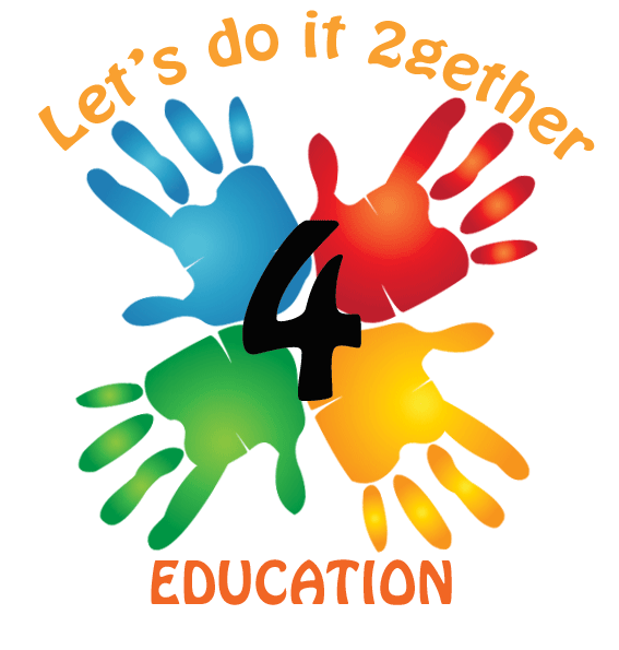 Lets do it 2gether 4 EDUCATION Thumb Image