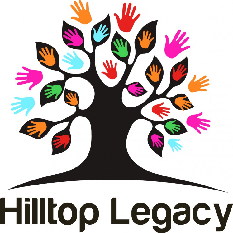 Hilltop Legacy Thumb Image