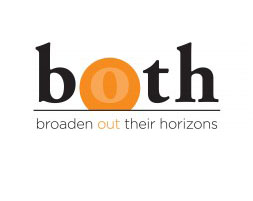 Broaden Out Their Horizons Thumb Image