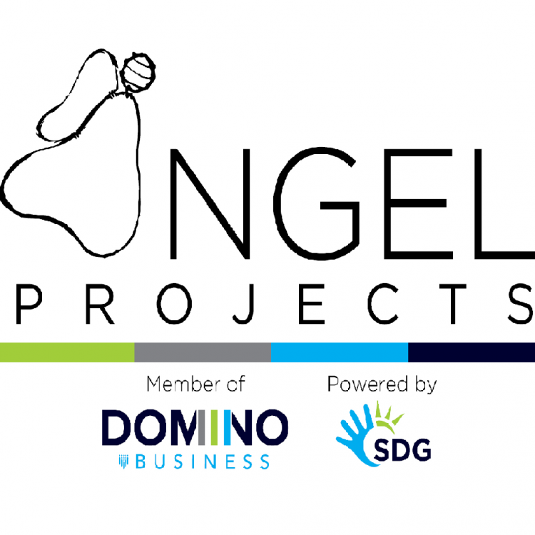 Angel Projects Teambuilding (Pty) Ltd Thumb Image