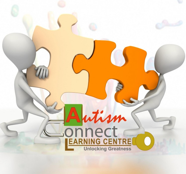 Autism Connect Learning Centre Thumb Image