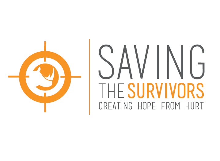 Saving the Survivors NPC Logo