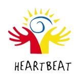 Heartbeat Centre for Community Development Thumb Image