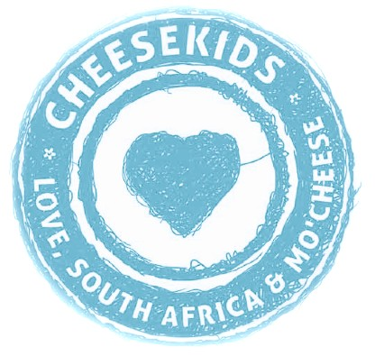 Cheesekids for Humanity Thumb Image