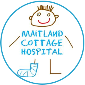 MAITLAND COTTAGE HOME SOCIETY Thumb Image