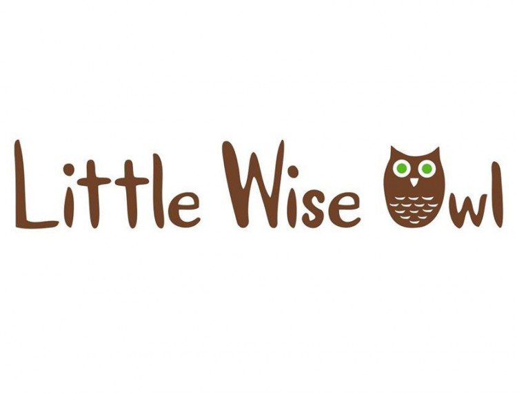 Educate 2 Children at Little Wise Owl Thumb Image