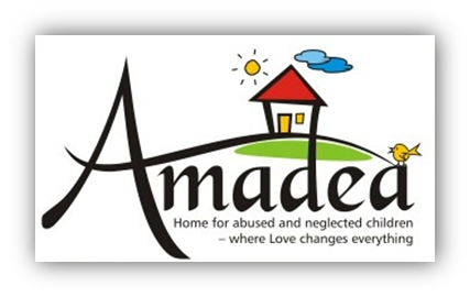 Amadea Place of Safety Thumb Image