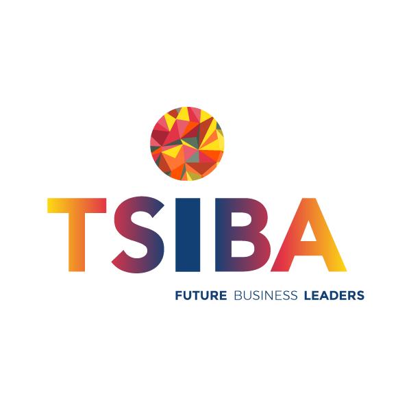 TSIBA Business School Logo