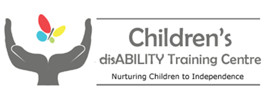 Children's Disability Centre Thumb Image