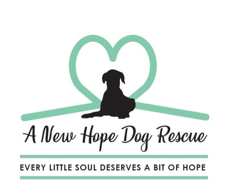 A New Hope Dog Rescue Thumb Image