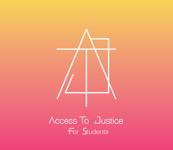 Access to Justice Thumb Image
