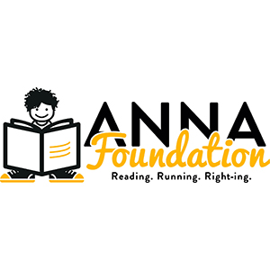 Anna Foundation Logo