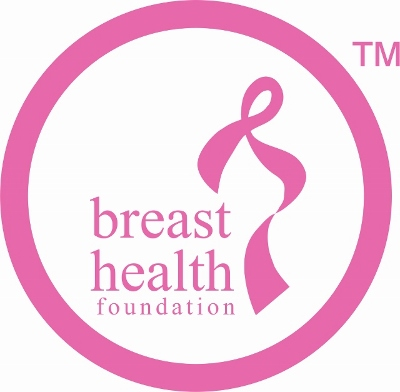 Breast Health Foundation Thumb Image