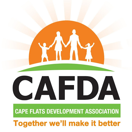 Cape Flats Development Association Logo
